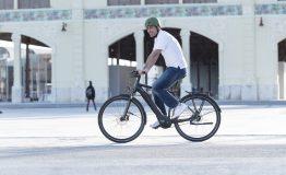 Urban/Sinus/iR8/wave+gent Espriut vélo Vente vélo VAE Réparation vélo Paris Vente d'accessoires vélos