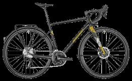 Esprit vélo Bergamont Grandurance RD 7 2021