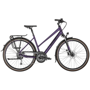 Catalogue Esprit velo Bergamont Horizon 6 Lady Violet