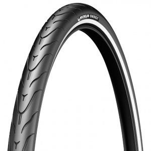 Esprit Vélo Pneu Michelin Energy TR