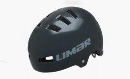Casque Limar 360_leadblue-1 Esprit vélo