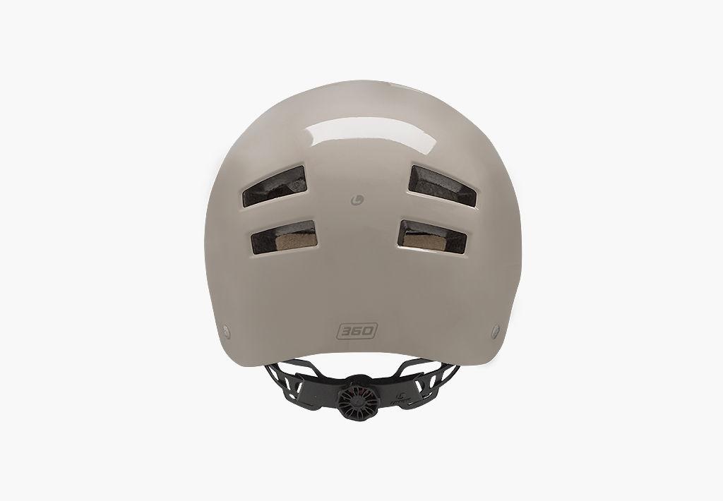 Casque Limar 360_main lat Esprit vélo