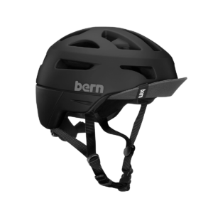 Catalogue Casque Union-Matte-Black-MIPS Esprit vélo