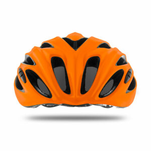 Catalogue Casque kask Rapido _2orange Esprit vélo