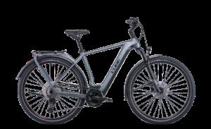 Catalogue Cube Kathmandu Hybrid Pro 625 Esprit vélo Paris 13