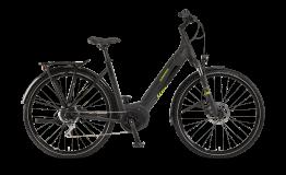 Winora_Yucatan_i8_Monotube_blkEsprit vélo paris 13