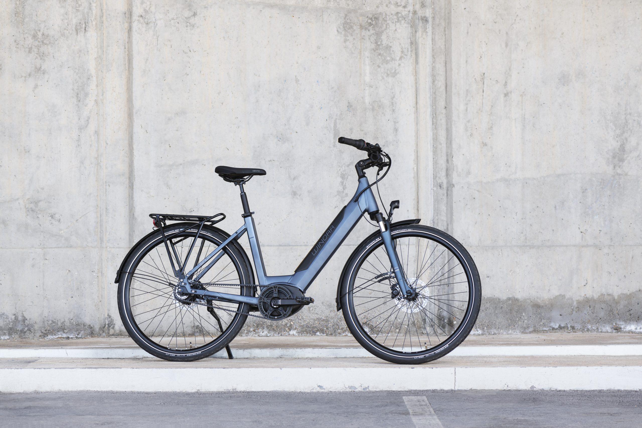 Urban/Sinus/iR8/Wave Esprit vélo Vente vélo VAE Réparation vélo Paris Vente d'accessoires vélos