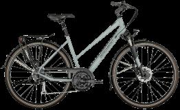 Esprit velo Bergamont Horizon 4 Lady Esprit vélo