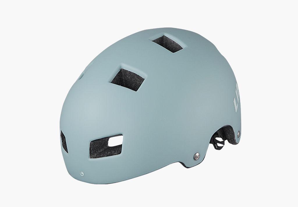 Casque Limar 720_mattgreenfir-1 Esprit vélo