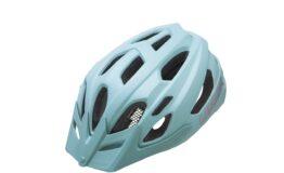 Casque Limar Urbe_matt-light-blue-bassa esprit vélo