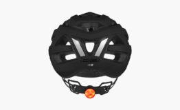 Casque Limar urbe_main_back Esprit vélo