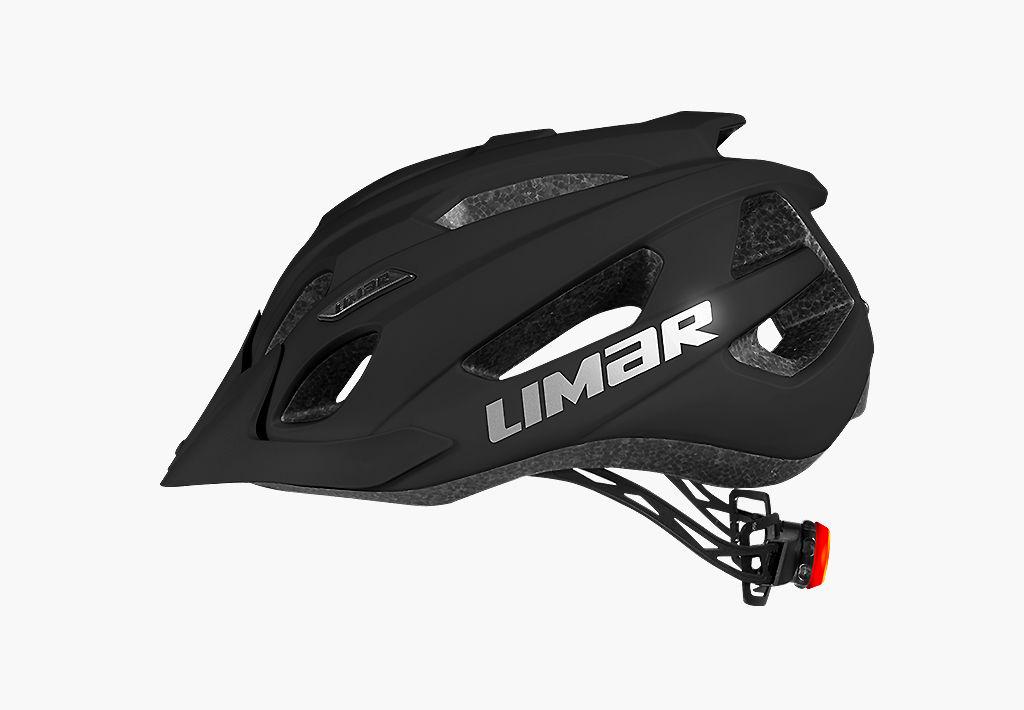 Casque Limar urbe_main_lat Esprit vélo