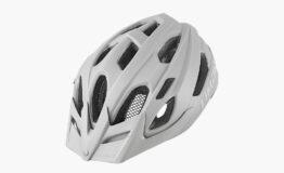 Casque Limar urbe_mattgrey-1 Esprit vélo