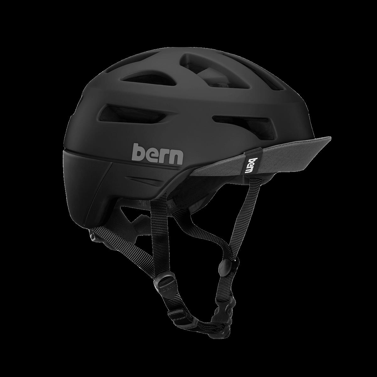 Casque Union-Matte-Black-MIPS  Esprit vélo