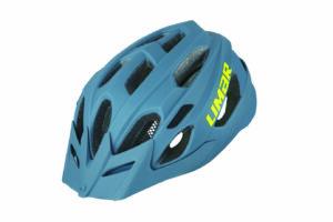 Catalogue Casque Limar berg Esprit vélo